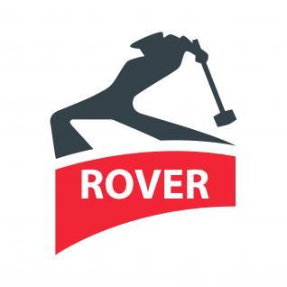 Adquisición de compañía Productos Asteca – Rover